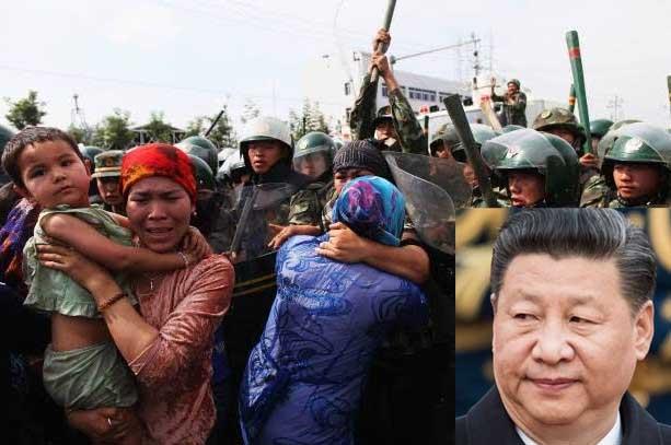 गलवान वैली हिंसा में  45 चीनी सैनिक मारे गए थे, रूसी समाचार एजेंसी TASS ने किया खुलासा