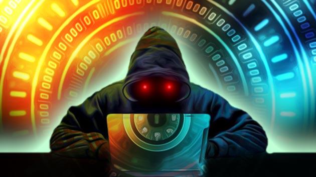 सरकार ने दी साइबर हमले की चेतावनी, कोरोना की आड़ में चुराई जा सकती है निजी व वित्तीय जानकारी