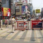 उत्तराखंड कोरोना अपडेट : आज से हरिद्वार जिले के बाजारों में फिर साप्ताहिक बंदी लागू