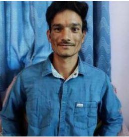 उत्तराखंड के भगत सिंह ने आईपीएल में अपनी टीम बनाकर जीती एक करोड़ की रकम