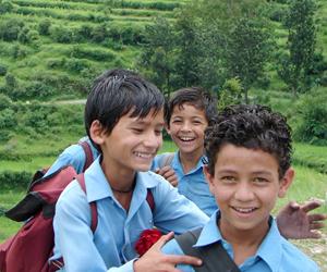 उत्तराखंड बड़ी खबर : प्रदेश के सरकारी स्कूलों में 244 दिन होगी पढ़ाई, अवकाश का वार्षिक कैलेंडर हुआ जारी, देखें।