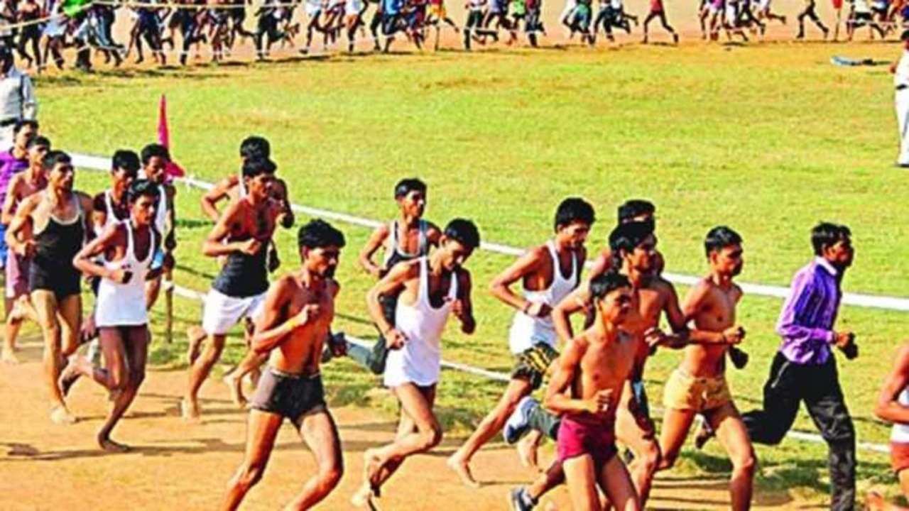 गढ़वाल के बाद अब कुमाऊँ के युवाओं के लिए सेना में जाने का सुनहरा मौका, 15 फरवरी से शुरू भर्ती