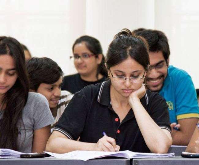 उत्तराखंड : प्रदेश में आज से खुल रहे कॉलेज, कोरोना को लेकर ये होगी गाइड लाइन, जानें!