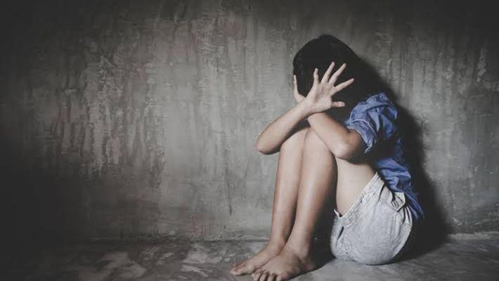देहरादून: घर के अंदर भी सुरक्षित नहीं बेटियां, जबरन शराब पिलाकर युवती के साथ किया दुष्कर्म,