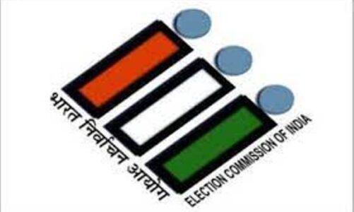 अल्मोड़ा जिले में विधानसभा की सल्ट सीट के उपचुनाव के लिए मतदान की तिथि नजदीक