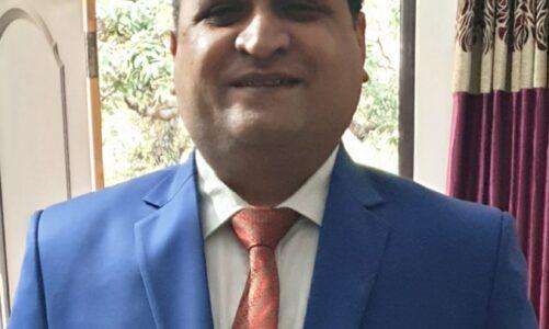 मंत्री डाॅ धन सिंह रावत जी के अनूमोदन के बाद आज सहकारिता विभाग के दो वरिष्ठ अधिकारियों को नई जिम्मेदारी के निर्देश जारी