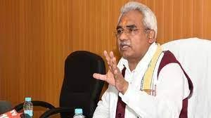 दलितों को भिखारी कहने वालोंं को जनता भी जवाब देगी; भाजपा प्रदेश अध्यक्ष मदन कौशिक