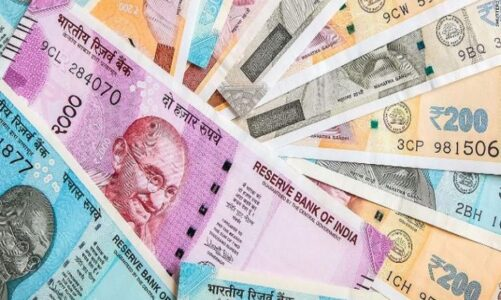 1 जुलाई से हुए ये 8 बदलाव, ATM से कैश निकालने से लेकर PF निकासी और म्यूचुअल फंड तक के बदले नियम