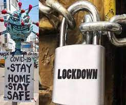 आइए जानते हैं देश भर में लॉकडाउन में कहां-कहां छूट दी गई है और कहां लॉकडाउन आगे बढ़ा