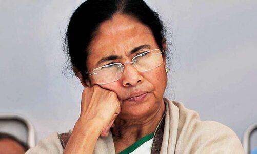 मुख्यमंत्री ममता बनर्जी चुनावों को लेकर कभी जल्दबाजी में नहीं रहीं, लेकिन इस बार विधानसभा उपचुनाव को लेकर बेचैन