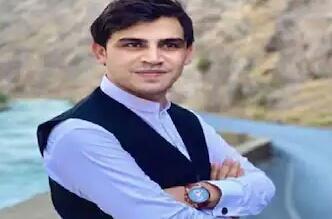 तालिबान के लड़ाकों ने टोलो न्यूज के पत्रकार की निर्मम  हत्या