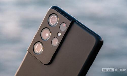 कोरियन टेक्नोलॉजी कंपनी सैमसंग ने किया दुनिया का पहला 200MP का स्मार्टफोन कैमरा सेंसर लॉन्च