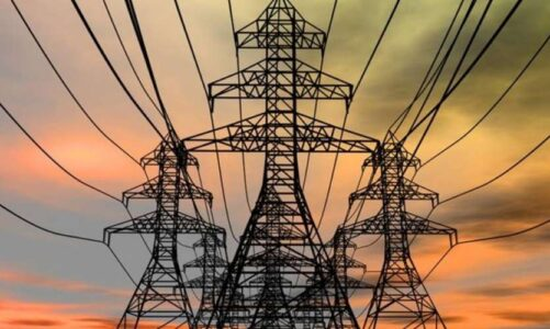 कोयले की किल्लत के चलते देशभर में बिजली आपूर्ति में भारी कमी देखने को मिल रही; जाने पूरी खबर